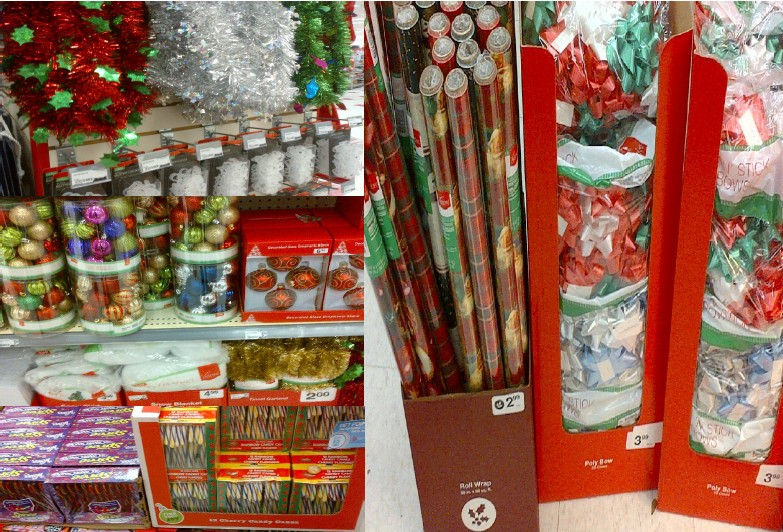 Duane Reade Holiday #DRHoliday #shop
