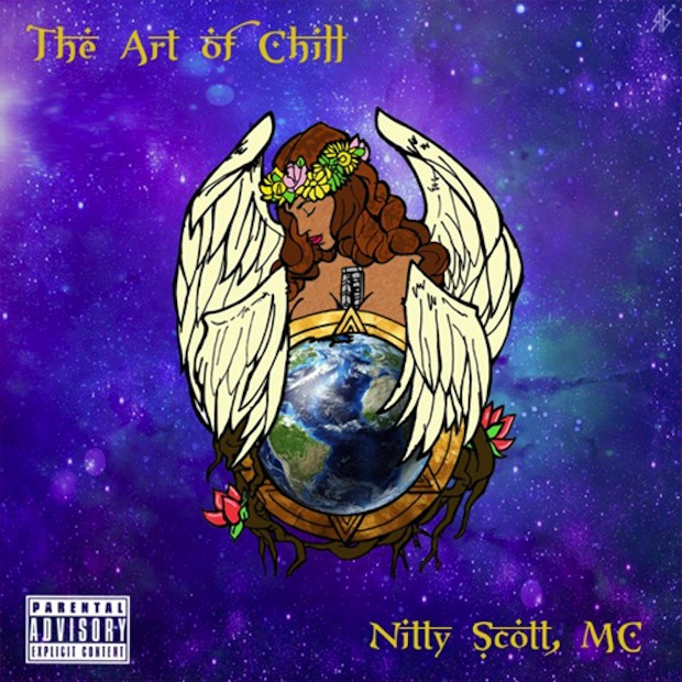 Art of Chill