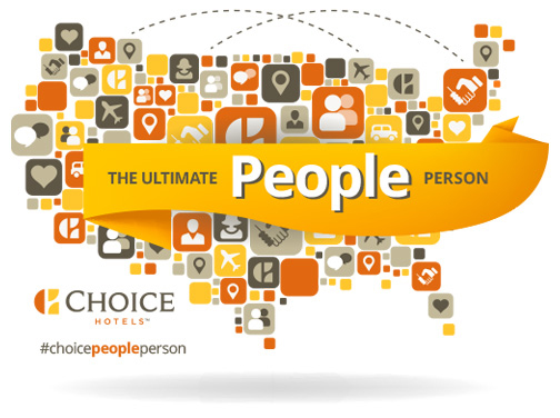 image-choicepeopleperson-map