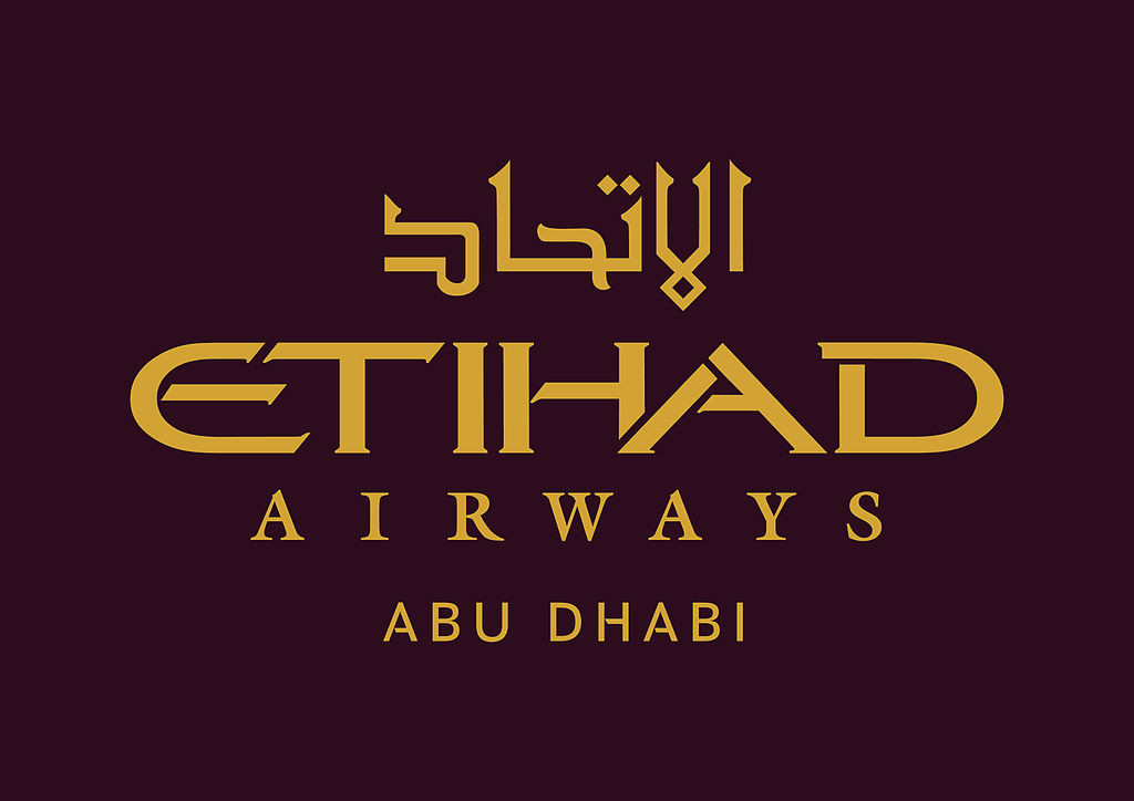 EY-Etihad-Airways-new-logo-En