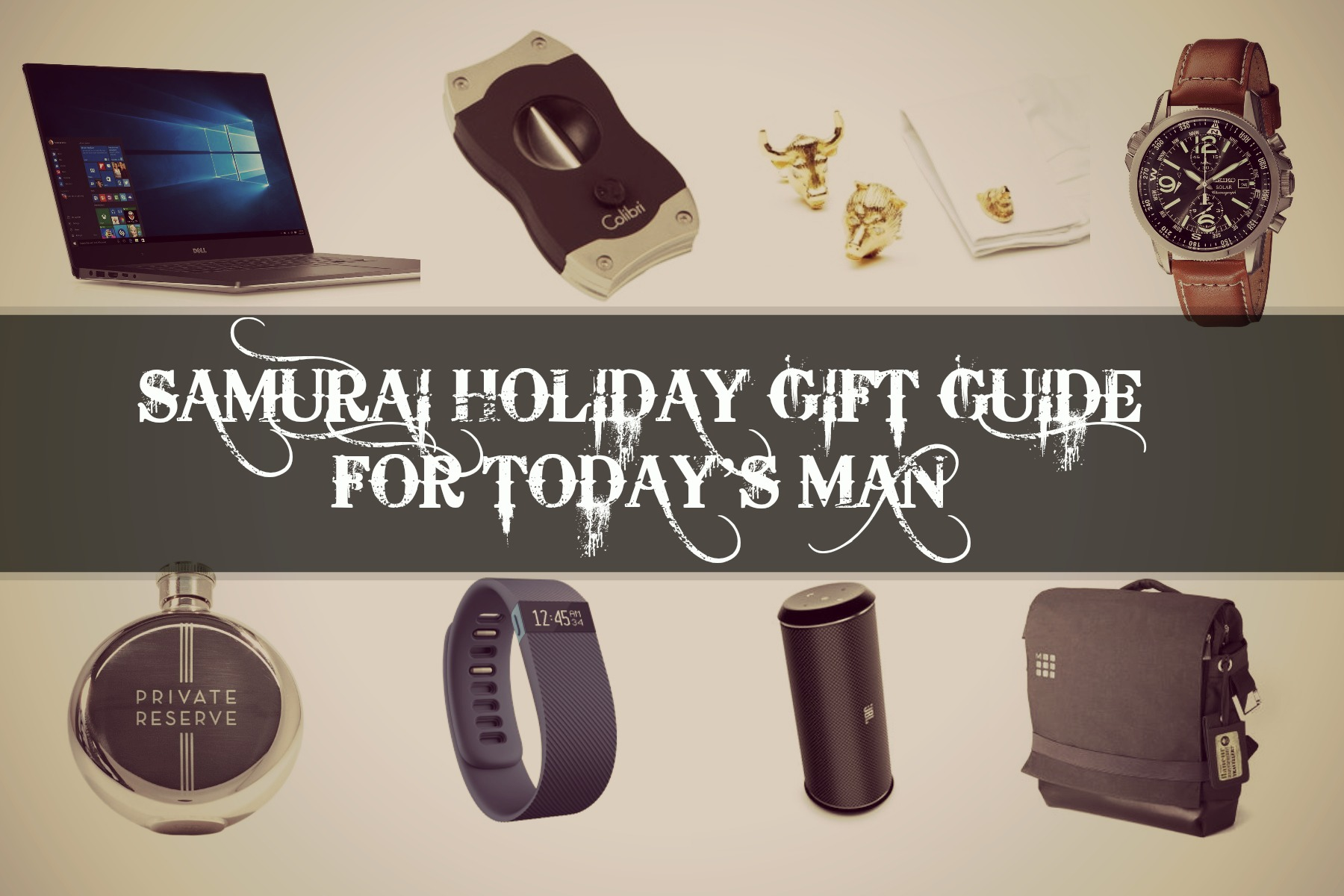 SMS Gift Guide Cover FInal XXX