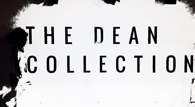 TheDeanCollection0000