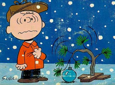 charlie-brown-holiday-blues