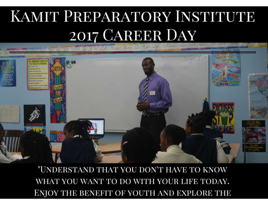 Kamit Preparatory Institute Career ,02